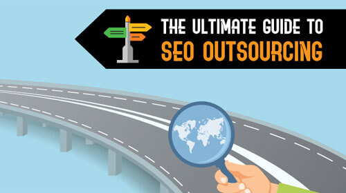 seo-outsourcing-guide-banner