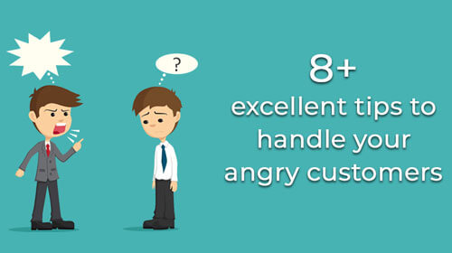 how-to-handle-angry-customers-banner