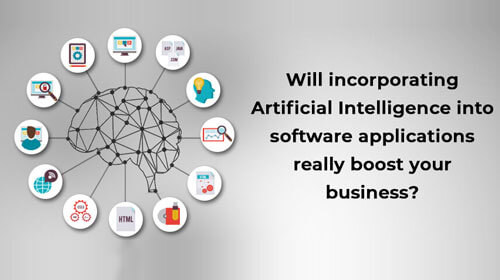 artificial-intelligence-banner