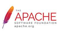 Apache Development