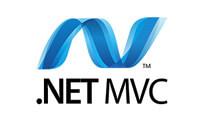 .Net MVC development