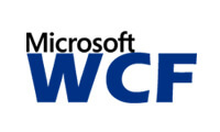 Microsoft WCF development