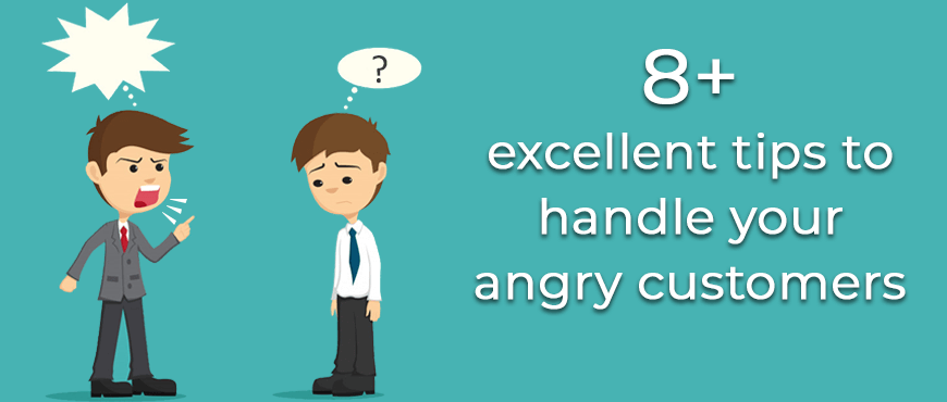 how to handle angry customer_main banner