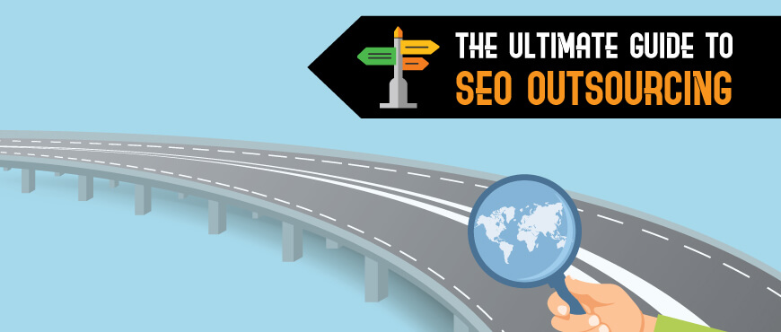 ultimate guide to seo outsourcing_main banner