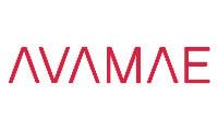 client-avamae-white-background