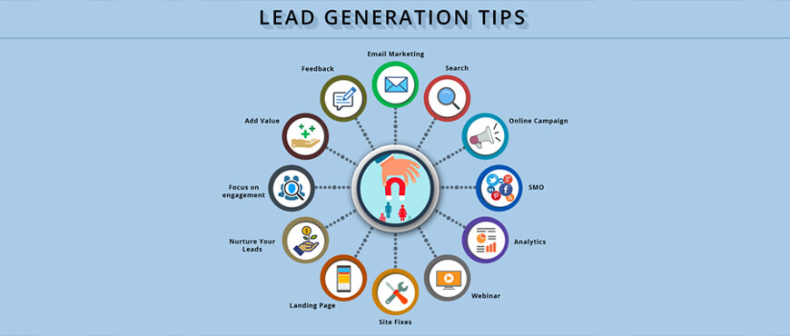 Lead generation tips_main banner