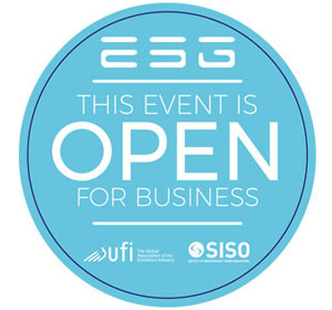 ESG-keeping-events-open-inner-banner