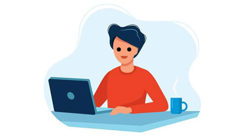 work-from-home-new-banner-small