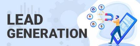 lead-generation-blog