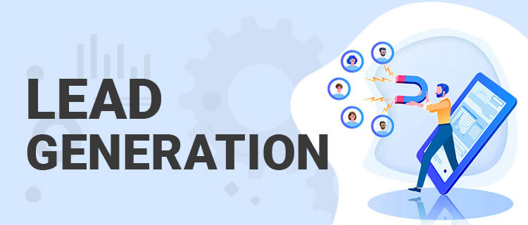 lead-generation-blog