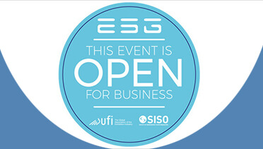 esg-keeping-events-open